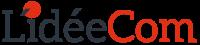 Logo de L'IdéeCom SAS
